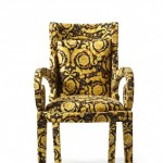 Varcase High End Luxurious Furnitures