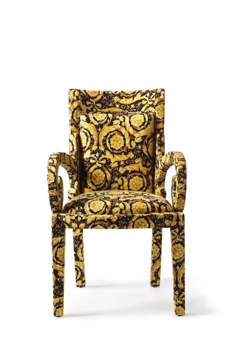 Varcase High End Luxurious Furnitures_4