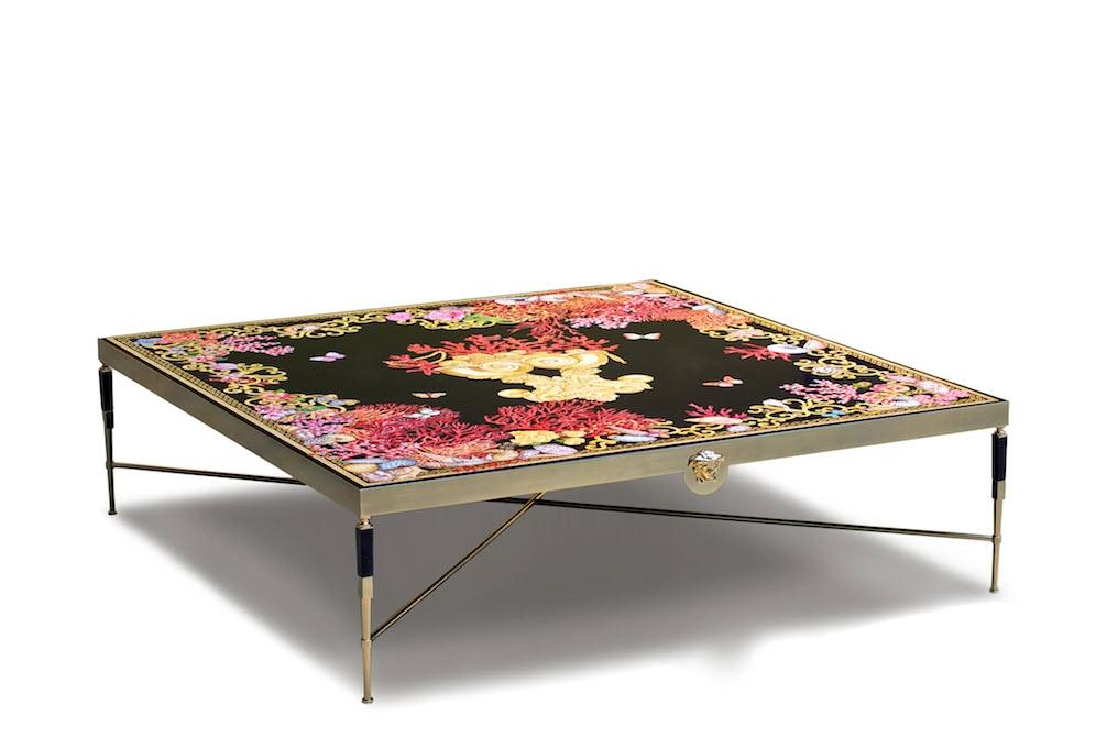 Varcase High End Luxurious Furnitures_5