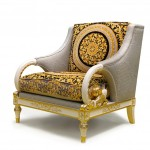 Varcase High End Luxurious Furnitures_6