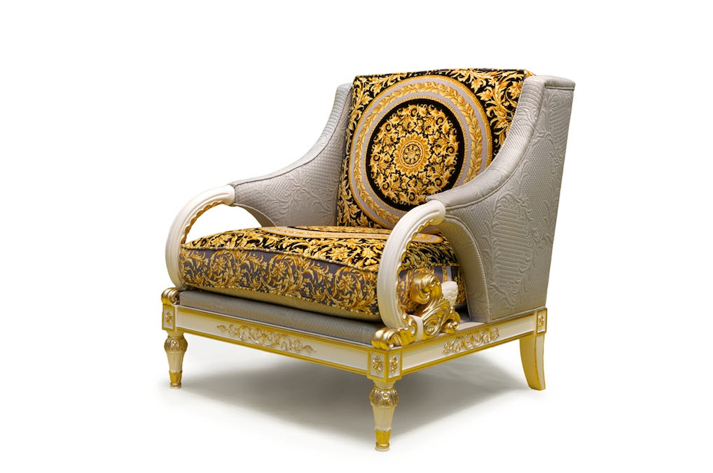 Varcase High End Luxurious Furnitures_6