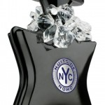 Bond No 9 Perfume Gifts for Your Valentine_8