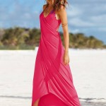Colorful Sundresses for Hot Summer by Victoria's Secret_5