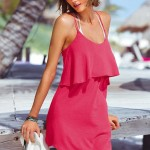 Colorful Sundresses for Hot Summer by Victoria's Secret_6