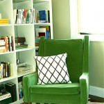 Colorful Vintage Chair_2
