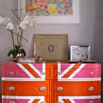 Colorful Vintage Dresser_1