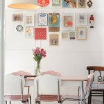 Colorful Vintage Furnitures_1