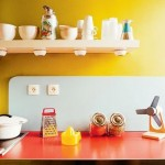 Colorful Vintage Furnitures_5