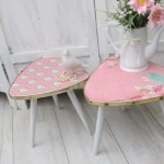 Colorful Vintage Table_1
