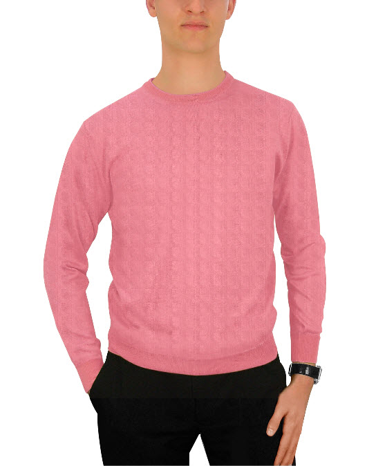 Bright Cashmere Sweaters | In Seven Colors - Colorful Designs ...