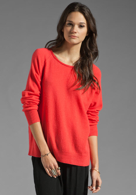 LIMITED TIME SPECIAL! NEIMAN MARCUS CASHMERE SWEATERS NOW UP TO 75% OFF!