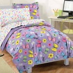 Colorful Bed Comforter Sets Full for Boy_5