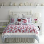 Colorful Bed Comforter Sets Full_9