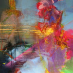 Amazing Abstract Paintings by Gerard Stricher_3