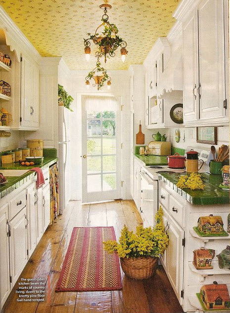bright galley kitchen designs1  17 best ideas about small. Small Galley Kitchen  Galley Kitchen Remodel Ideas  Image Of