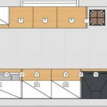 Galley Kitchen Layout_1
