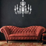 Colored Tufted Sofas_1