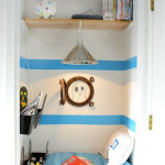Colorful Reading Nooks for Book Lovers_19