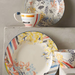 Colorful Dinnerware Sets Anthropologie_3
