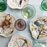 Colorful Dinnerware Sets Anthropologie_5