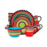 Colorful Dinnerware Sets Macys_1