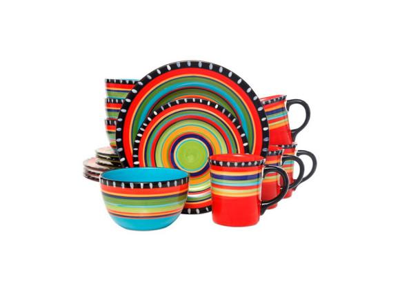 Colorful Dinnerware Sets Macys_1