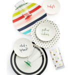 Colorful Dinnerware Sets Macys_2