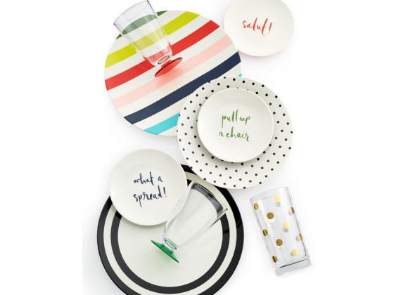 Colorful Dinnerware Sets Macys_2