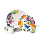 Colorful Dinnerware Sets Macys_3