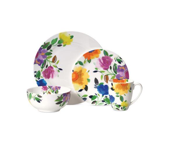 Colorful Dinnerware Sets Macys_3