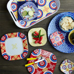 Colorful Dinnerware Sets Macys_5