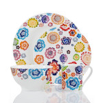 Colorful Dinnerware Sets Macys_6