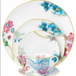 Colorful Dinnerware Sets Macys_7