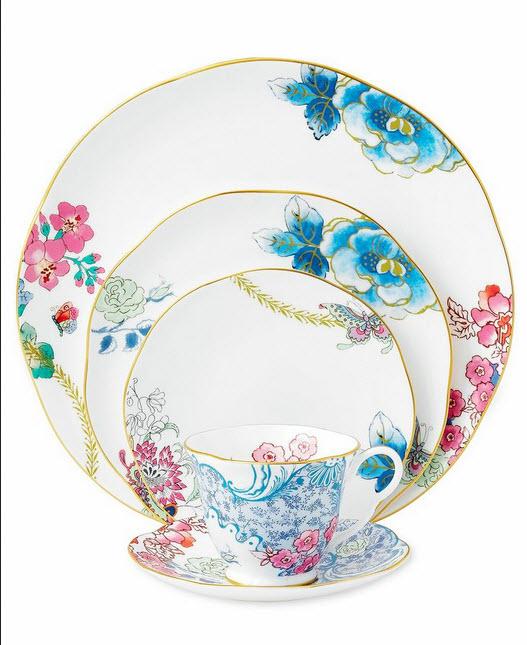 Colorful Dinnerware Sets Macys_7