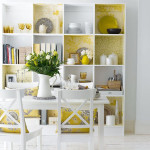 Colorful Wall Units For Effective Storage_10