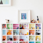 Colorful Wall Units For Effective Storage_11