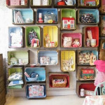 Colorful Wall Units For Effective Storage_4