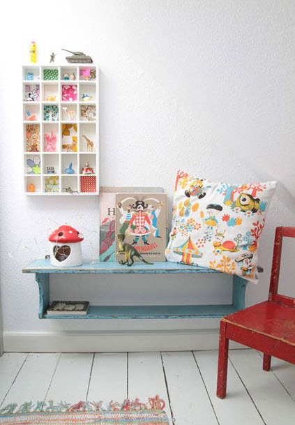 Colorful Wall Units For Effective Storage_6