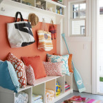 Colorful Wall Units For Effective Storage_9