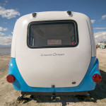 The HC1 Retro Ultra-Light Travel and Utility Trailer_13