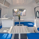 The HC1 Retro Ultra-Light Travel and Utility Trailer_14