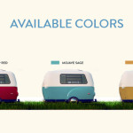 The HC1 Retro Ultra-Light Travel and Utility Trailer_16