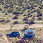 The HC1 Retro Ultra-Light Travel and Utility Trailer_3