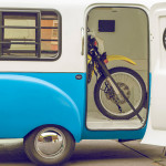 The HC1 Retro Ultra-Light Travel and Utility Trailer_9