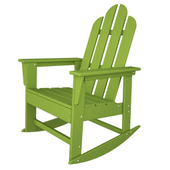 Adirondack Chairs for Your Outdoor Beach-themed Spaces_2