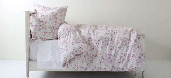 Pastel Colored Shabby Chic Bedding from shabbychic.com_1