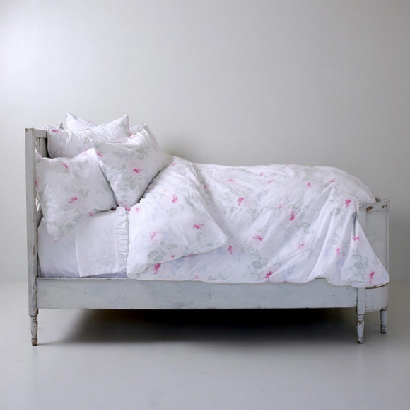 Pastel Colored Shabby Chic Bedding from shabbychic.com_2