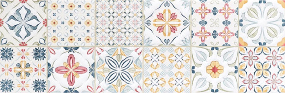 From the Almira collection by Pavigres Ceramicas_1