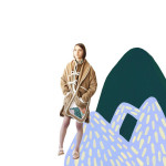 Stay Warm and Funky with Caroline Kaufman's Collections_3