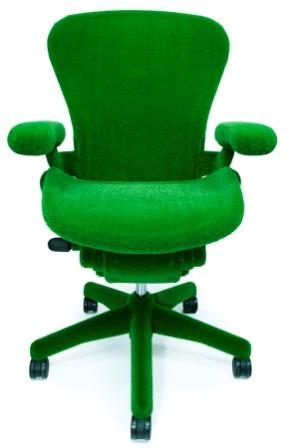 Ergonomic Chair Aeron Chair